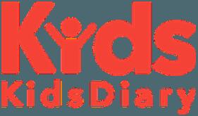 KidsDiary ロゴ